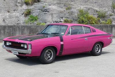 1971-chrysler-valiant-charger-rt-e37-coupe