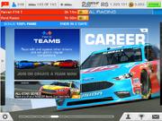 Screenshot 2016-04-01-15-50-05 com.ea.games.r3 row