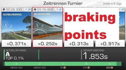 !!braking points!! WTTT Silverstone 01 16,929