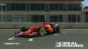 F14 T 7