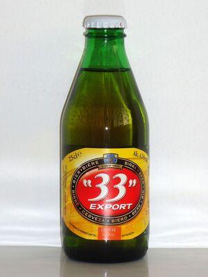 33.Export