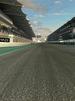 Circuit Yas Marina Circuit