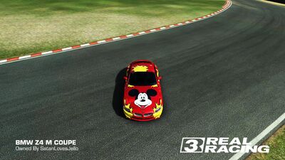 Mickey (3)
