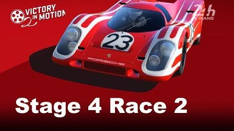 Victory in Motion Stage 4 Race 2 no upgrades-0