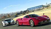 Image Mazda Raceway Laguna Seca