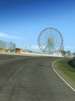 Circuit Suzuka Circuit