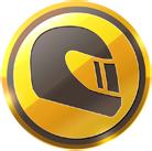 File:Icon Gold.png