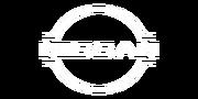 MainLogo Nissan