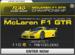 Series McLaren F1 GTR Championship