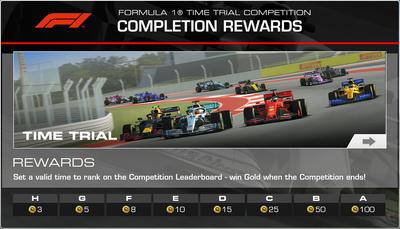 F1.Monza.TT.Rewards