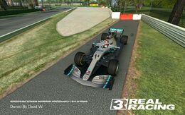 Monza-circuit-noon 20-06-10 100211 1280x800