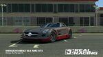 SLS GT3 09