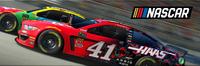 Series NASCAR Exhibition