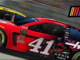 NASCAR (Group)