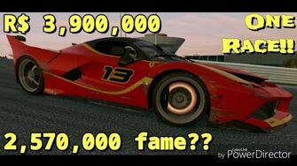 One race, one HUGE payout!! RR3 CC-1588271727