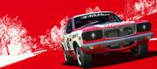 Series Classic Mazda Challenge