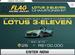 Series Lotus 3-Eleven Championship