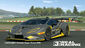 Showcase Lamborghini Huracán Super Trofeo EVO