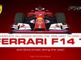 Scuderia Ferrari Championship (v5.3.0)