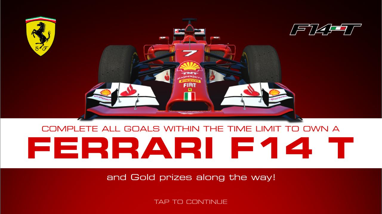 History  Real Racing 3 Wiki  FANDOM powered by Wikia