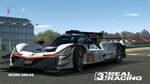 Showcase ACURA ARX-05