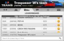 Rt 2019-09-15 top 1000 635 laps