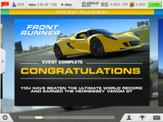 Screenshot 2016-05-08-20-53-45 com.ea.games.r3 row