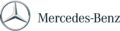 Manufacturer MERCEDES-BENZ