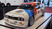 1-BMW E30 M3 1