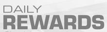 RR3 DailyRewards-SEPT2015 RR3.6.0-0