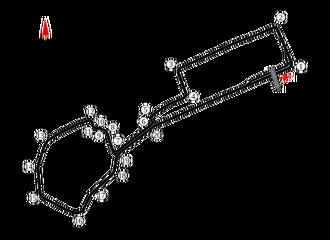 Baku-F1-Street-Circuit-rev1