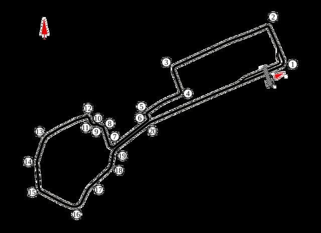 File:Baku-F1-Street-Circuit-rev1.png