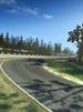 Circuit Autodromo Nazionale Monza