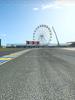 Circuit Bugatti Circuit