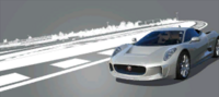 Series Automotive Mastery