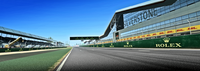 DR.F1.Silverstone.Noon