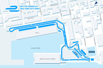 Formula-e-new-york-eprix-presentation-2016-new-york-eprix-track-layout