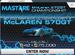 Series McLaren 570GT Championship (v8.3)