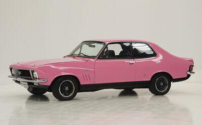 Strike-me-pink-torana-xu-1-sells-for-183000