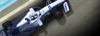 Formula 1® Academy