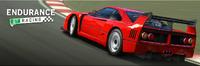 Series 1989 Season (Endurance GT Racing)