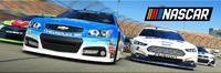 Series 2015 Season (NASCAR)