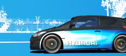 Series Road vs Rally