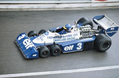 Tyrrell-P34-ft