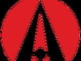 Ariel Atom 3.5
