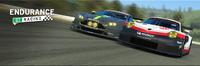 Series 2017 Season (Endurance GT Racing)