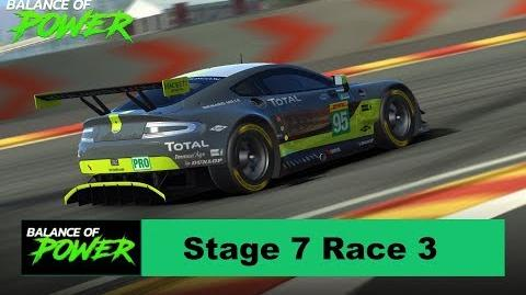 Balance of Power Stage 7 Race 3 3331111 Upgrades-0