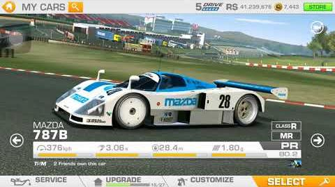 request list to firemonkey new features in real racing 3 real racing 3 wiki fandom powered. Black Bedroom Furniture Sets. Home Design Ideas