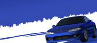 Series Road Car International
