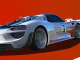 Concept Car Clash